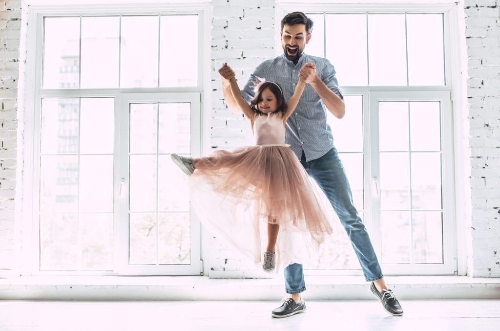 qual melhor esporte para ansiedade dança