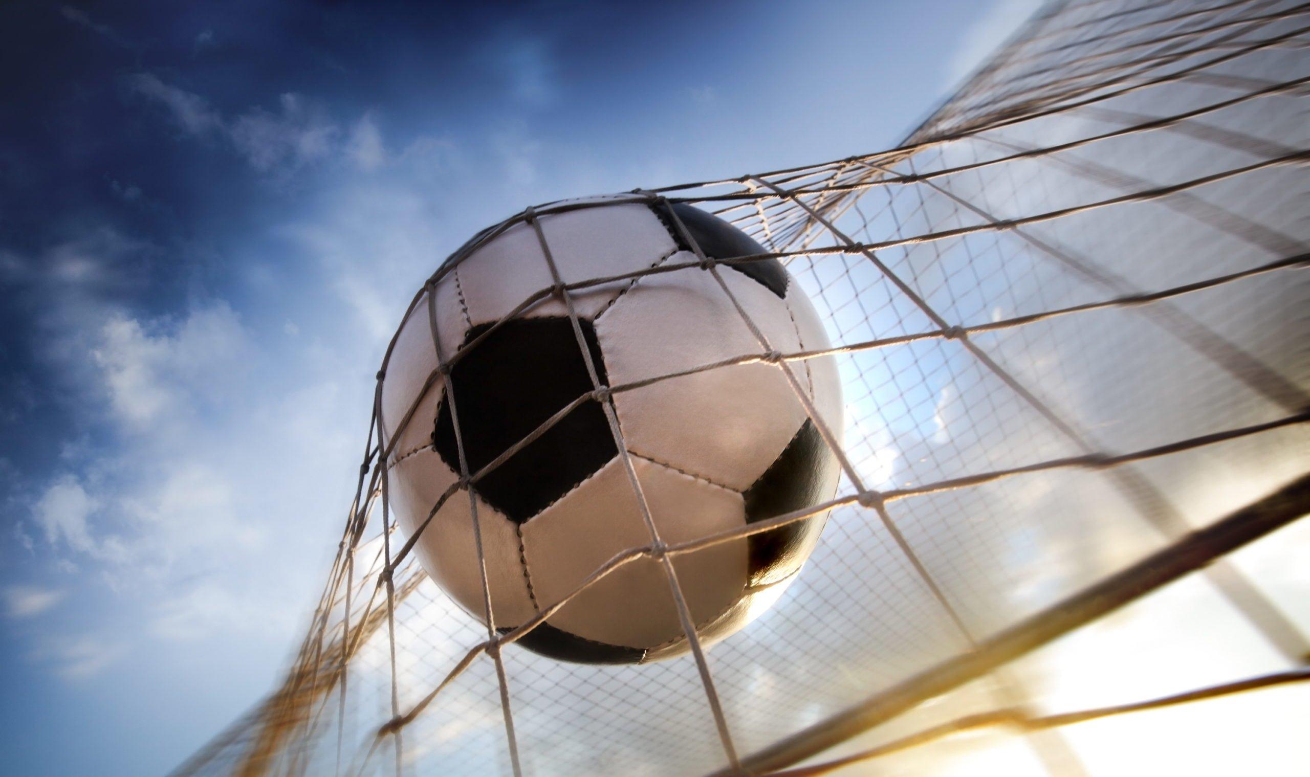 maiores gols futebol