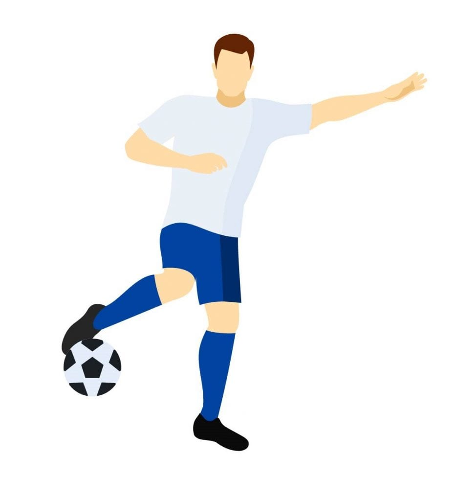 profissional_quiz gírias do futebol