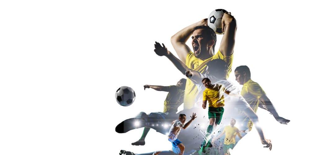 montagem futebol_quiz gírias do futebol