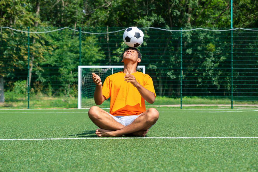 futebol amador identidade nacional